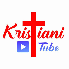 Kristiani Tube