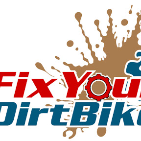 Fix Your Dirt Bike