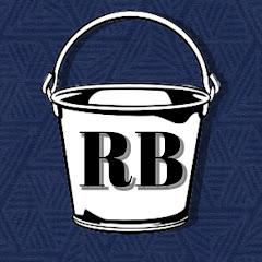 Also Rusty Buckets