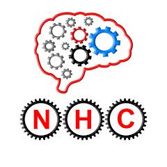 NHC - Creative