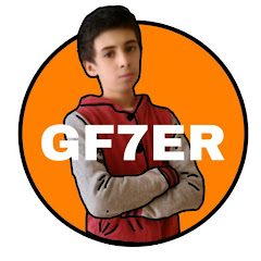 GF7ER - فيلو