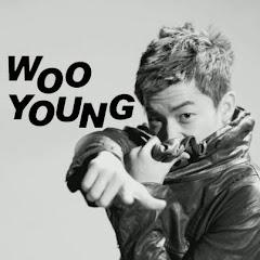 wooyoungopen