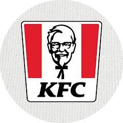 KFC France