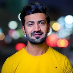 Abdul Malik Fareed