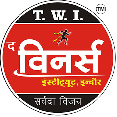 The Winners Institute By Aditya Patel