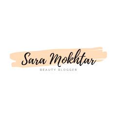 Sara mokhtar سارة مختار