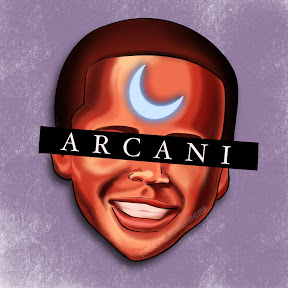 ArcaniFilms