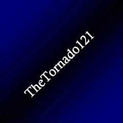 TheTornado121