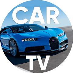 Car TV CN