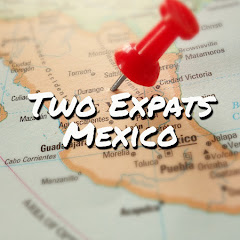 Two Expats Mexico