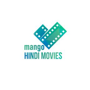 Mango Hindi Movies
