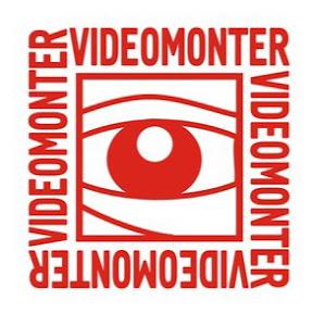 Balatsko Videomonter