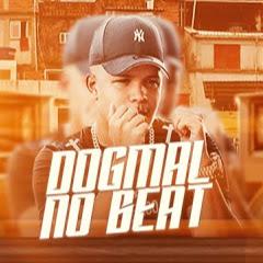DOGMAL NO BEAT