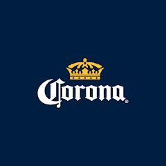 Cerveza Corona Colombia