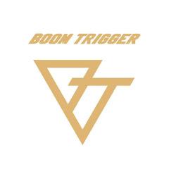 Boom Trigger