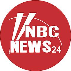 NBC News24