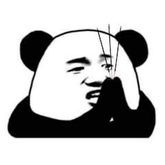 Gấu Hài Hước Official