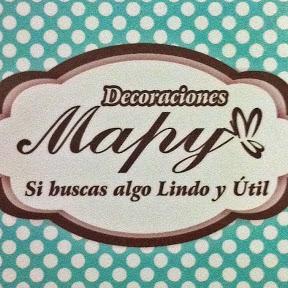 Mapy Decoraciones