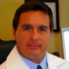 Dr. Ruben Penteado