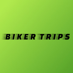 BIKER TRIPS