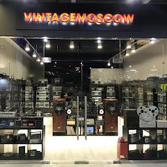 vintagemoscow