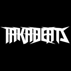 IAKABEATS