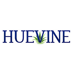 HueVine Wellness and Spa