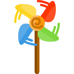 WindWheel - Toys Letsplay