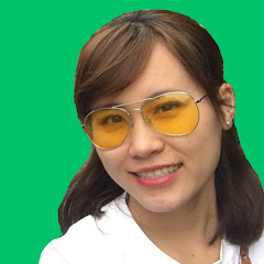 Kieu Huong
