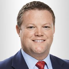 Jody Barr