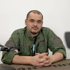 Сергей Жиров