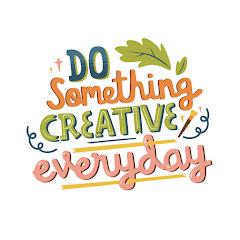 Something Creative