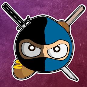 Corndog Ninja