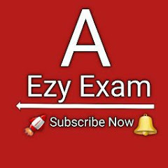 Ezy Exam