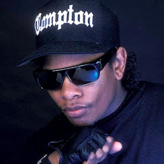 Golden Age Hip Hop