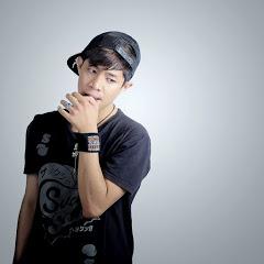 Zee Shin
