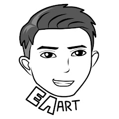 EKO AOPAS ART