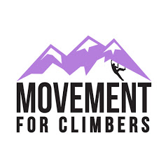 Movement for Climbers