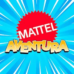 Aventura Mattel Brasil