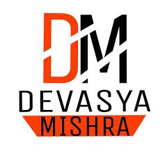 Devasya Mishra