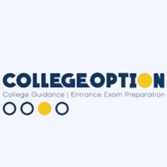 College Option