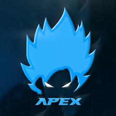 APEX Die