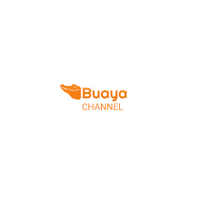 Buaya Channel - Video Collection