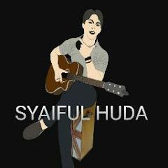 Syaiful Huda