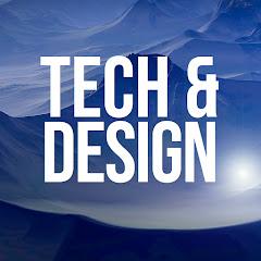 Tech & Design