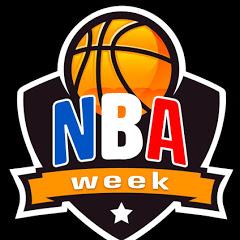 NBA Week