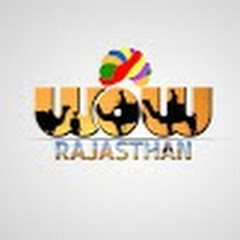 Wow Rajasthan