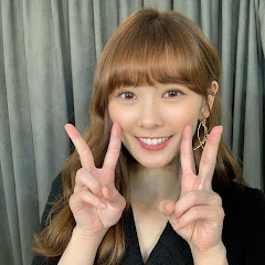 小葵 XiaoKui