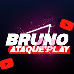 Bruno I Ataque Play