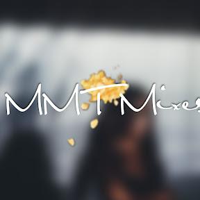 MMTMixes